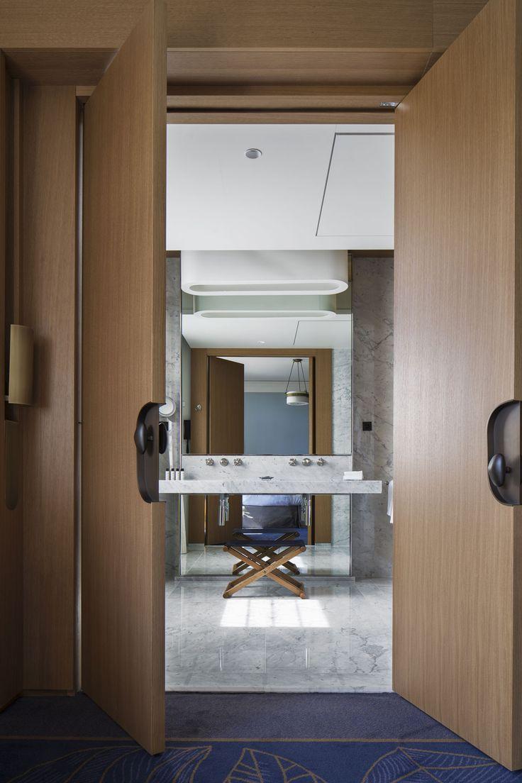 Image Result For Hotel Room Door Designs: Image Result For HOTEL ROYAL EVIAN