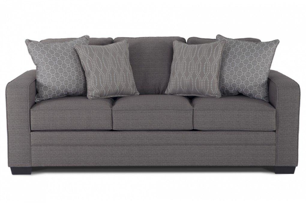 Sofa With Bob O Pedic Memory Foam Sofas Sofa Living Room