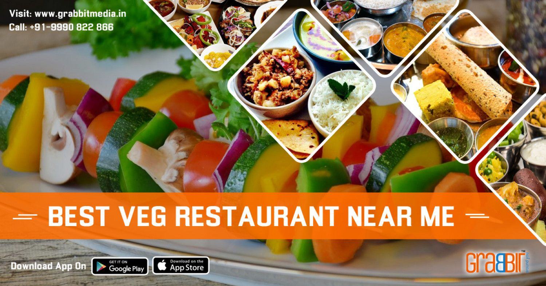 Best Veg Restaurants Near Me Visual Ly Hospitality Best
