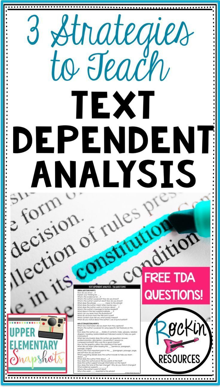 text analysis can can Text analysis, text mining, text analytics uses statistical pattern learning to find patterns and trends from text data often times, customers write their opinions, reviews, and feedback after they use different products and services they make comments regarding a company on the company's .