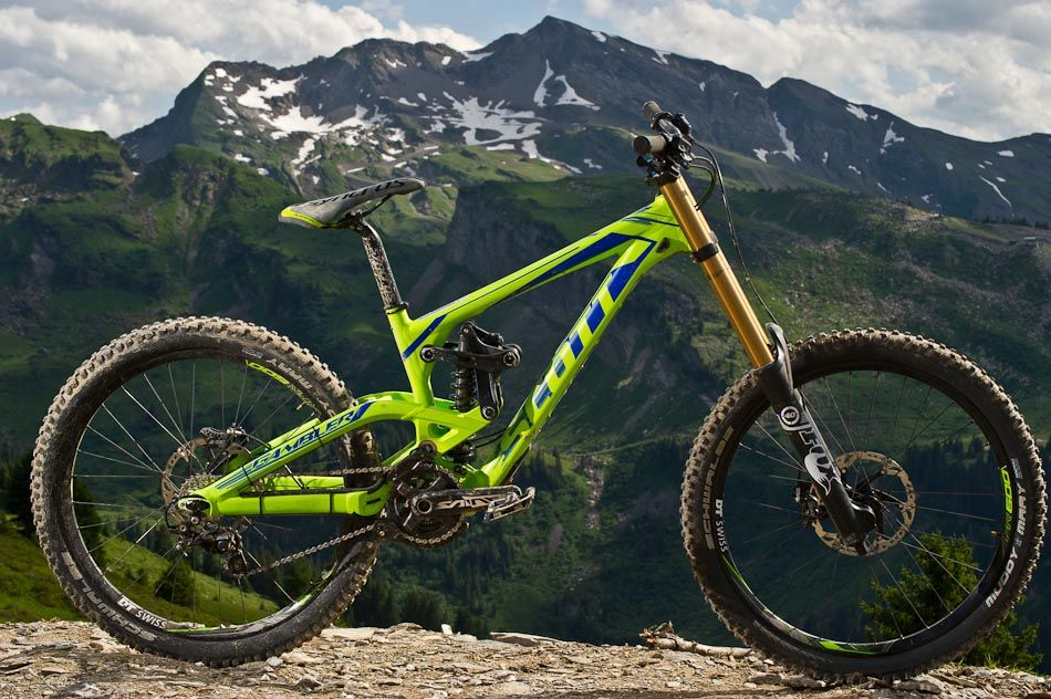 ridetheplanet Bike - Поиск в Google | downhill | Pinterest