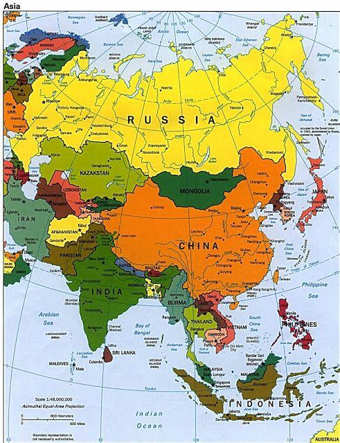 Jubilation » 。 Dès que les #Connards #Français voient UNE ou UN - fresh world map in russian