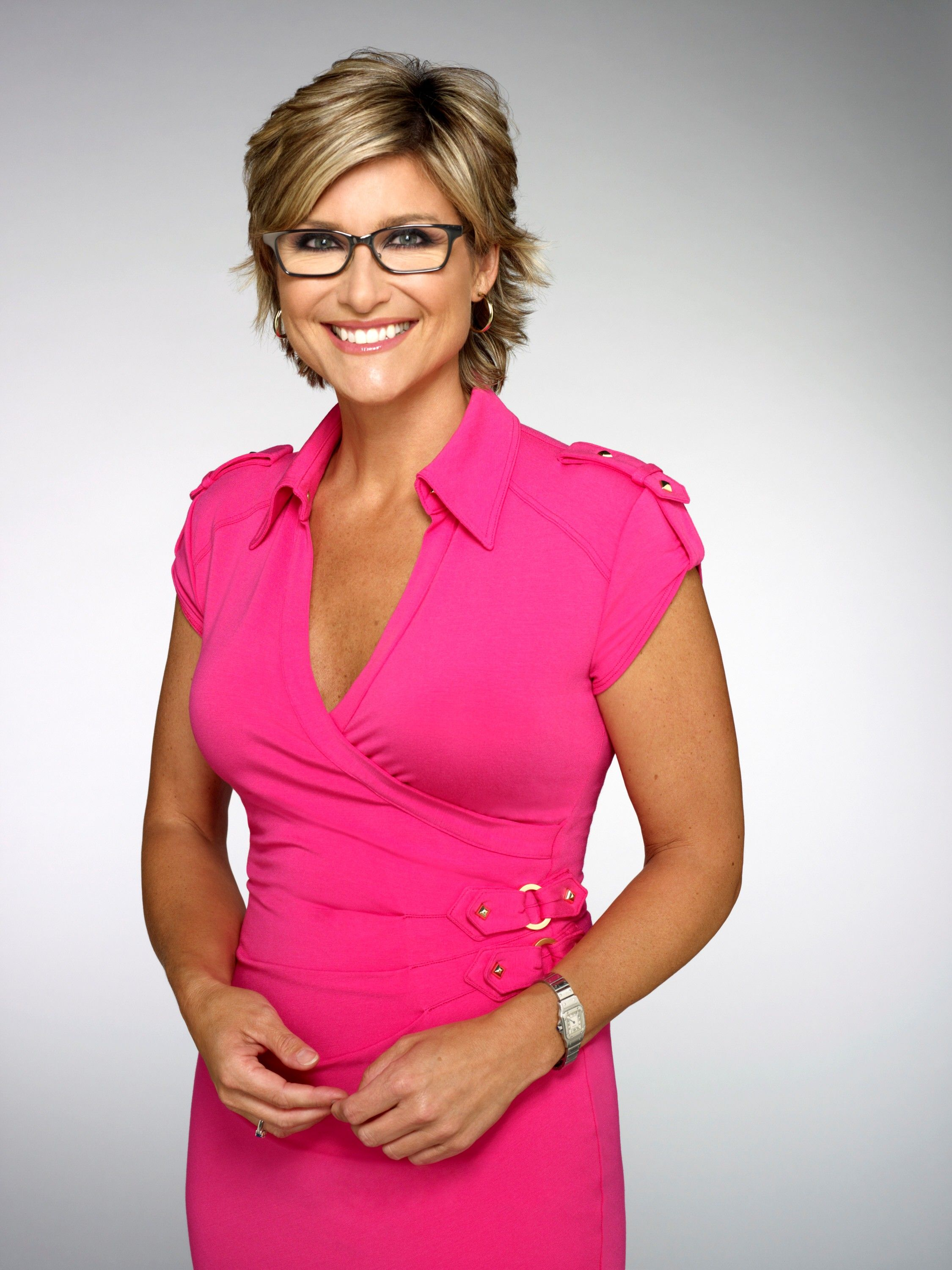 ashleigh banfield | {people} in 2019 | ashleigh banfield, my