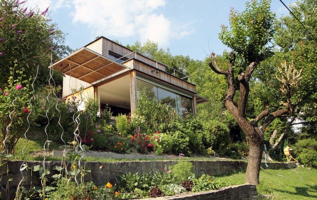 Xs Einszueins Gartenhaus Haus Strandhausdekor