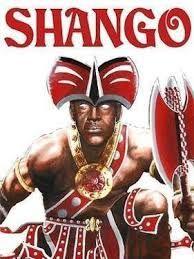 Resultado de imagen para shango