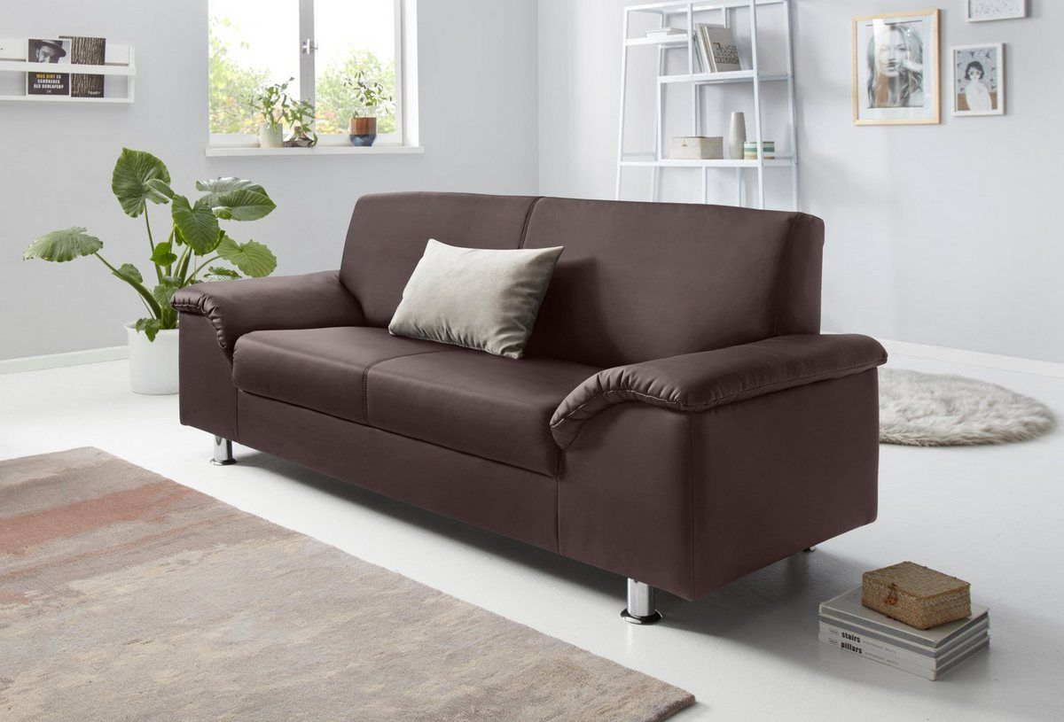 2 5 Sitzer Inklusive Federkern Sofa Furniture Home Decor