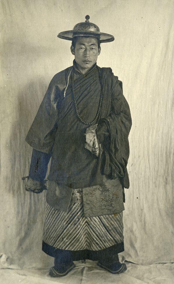 Mongolia, 1920s   Mongolia   Pinterest   Mongolia, 1920s ...