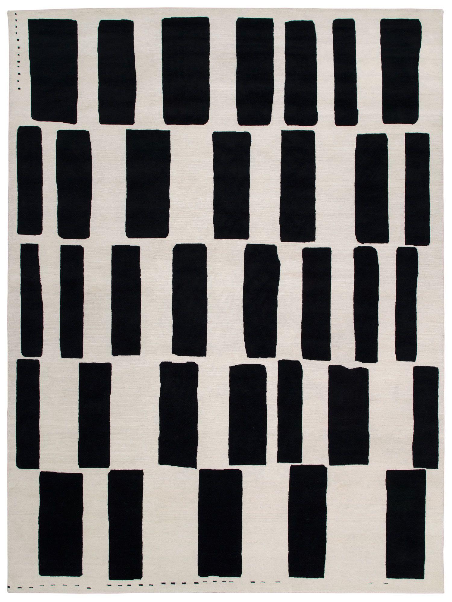 Checkered Flag Carpet Black And White Carpet Tiles Black And White Carpet Carpet Tiles Interior Design