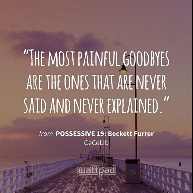 Possessive Series 19 by CeCeLib (Beckett Furrer) #wattpad