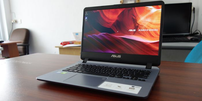 Cara Mudah Mengatasi Permasalahan Reboot And Select Proper Boot Device Di Laptop Asus Laptop Sistem Operasi