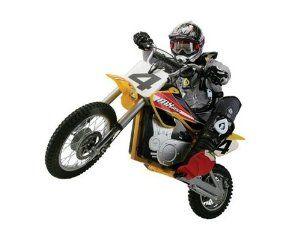 Razor Mx650 Dirt Rocket Electric Motocross Bike From Razor Electric Dirt Bike Dirt Bikes For Kids Dirt Bikes For Sale