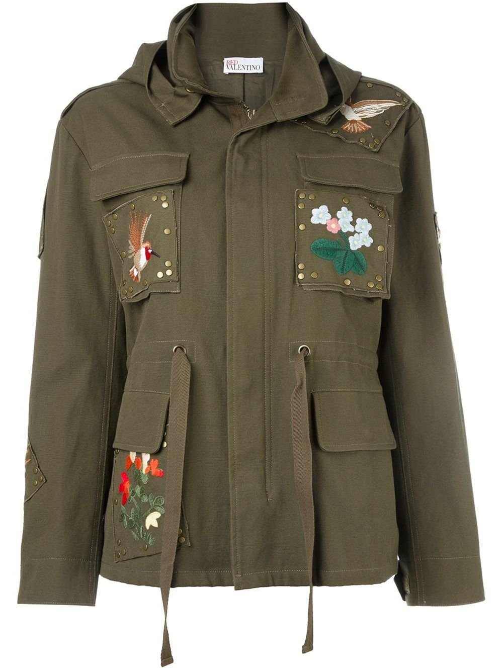 Military Jackets For Women Military Jacket Diy Jacket Military Jacket Green