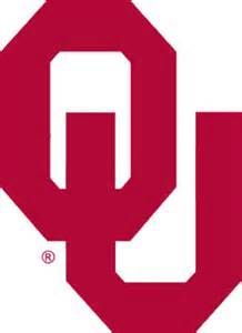 university of oklahoma coloring pages - photo#9