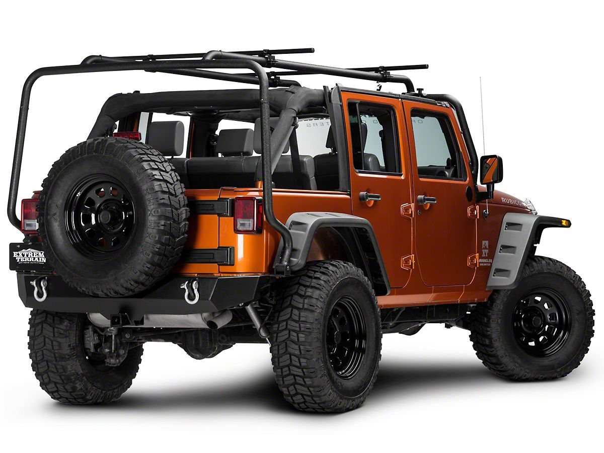 Pin On Jeep Wrangler Unlimited