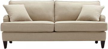 Incroyable Custom Rockford Sofa   Sofas   Living Room Furniture   Furniture |  HomeDecorators.com | For The Home | Pinterest
