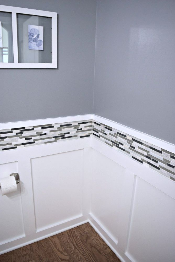 Photo of The Easiest Way to Tile (Perfect for Beginner DIYers)
