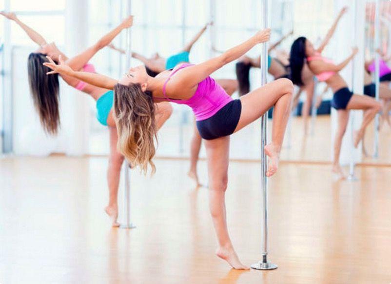 Miideals blog nyc yoga bollywood newyork fitness