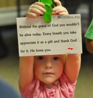 Inspiring-and-Uplifting-God-Quotes