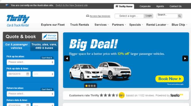 Scraping Car Rental Websites Budget Com Au Rental Websites Car Rental Rental