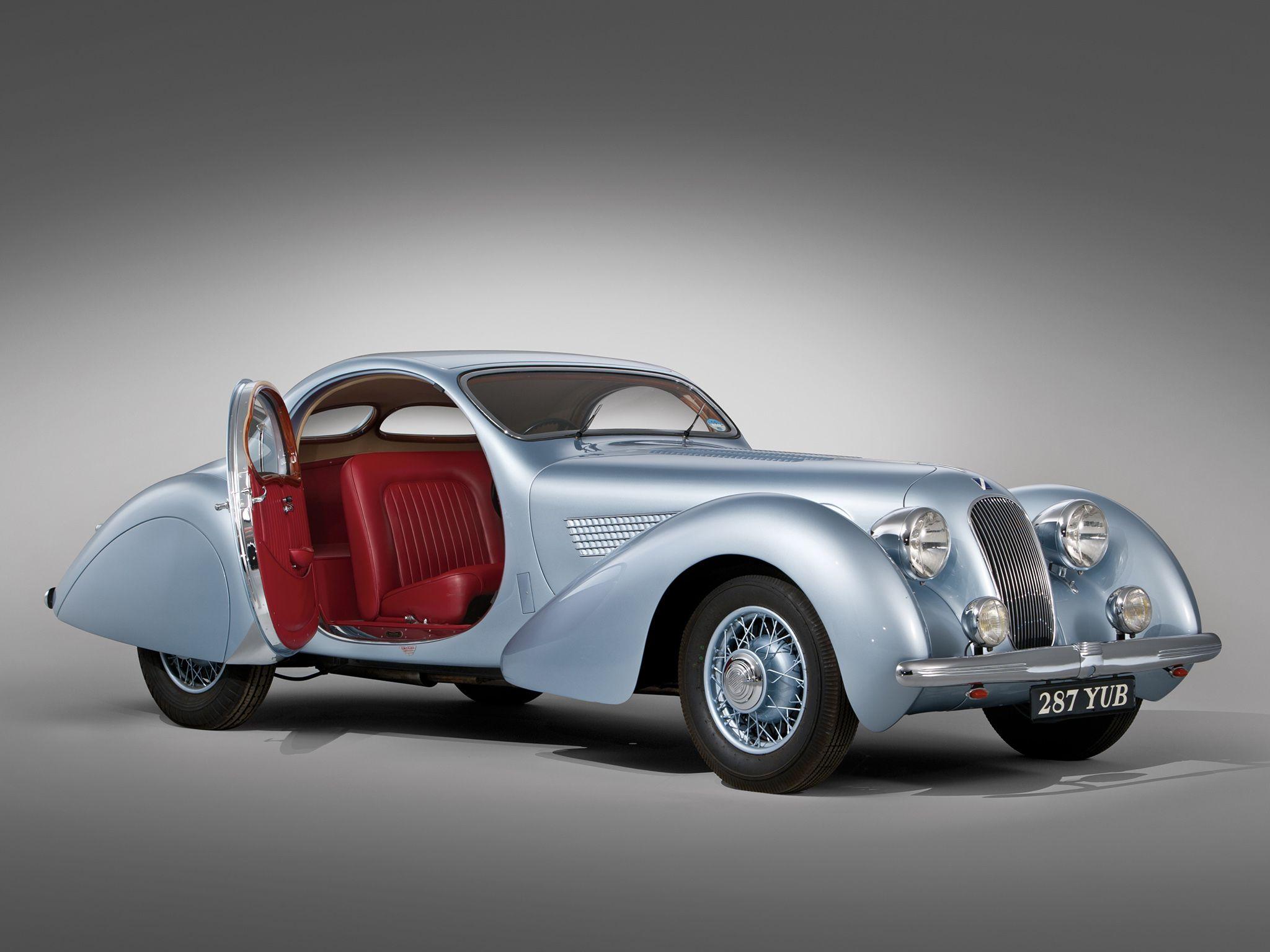 409 best Design Inspiration images on Pinterest | Old school cars ...