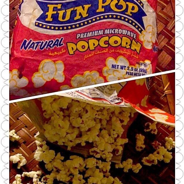 Pop Corn まったりポップコーン 食べ物のアイデア 美味しい おやつ