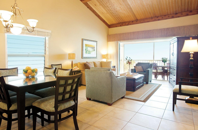 Captiva Island Beach Villa