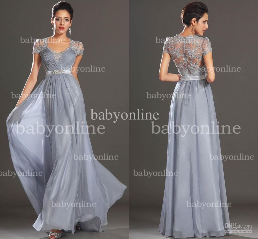 Different color wedding dresses  a different color perhaps  fashionista  Pinterest