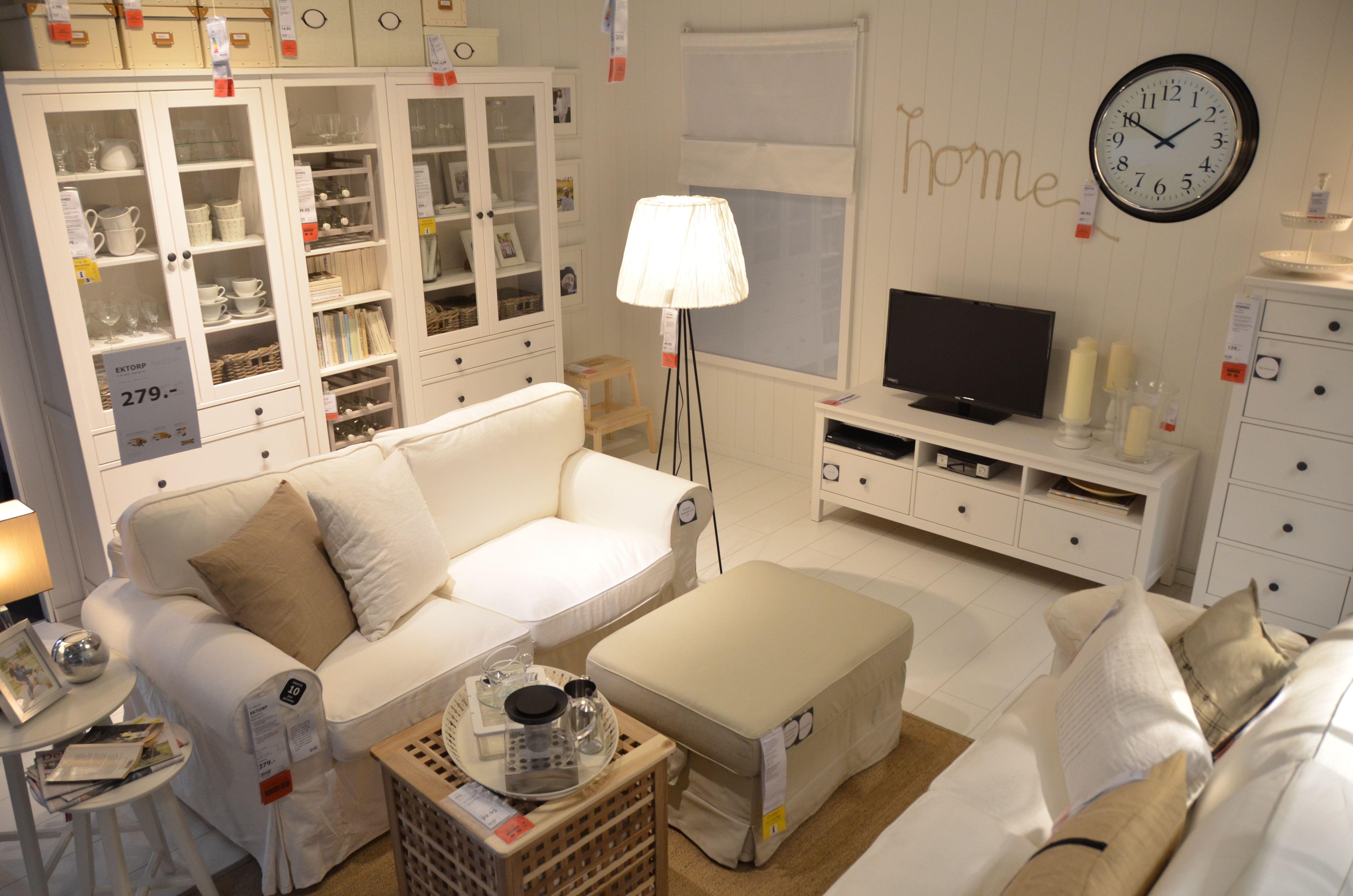 wwwikea bedroom furniture. IKEA Delft | Living Room EKTORP HEMNES Traditional White Interior Www Wwwikea Bedroom Furniture