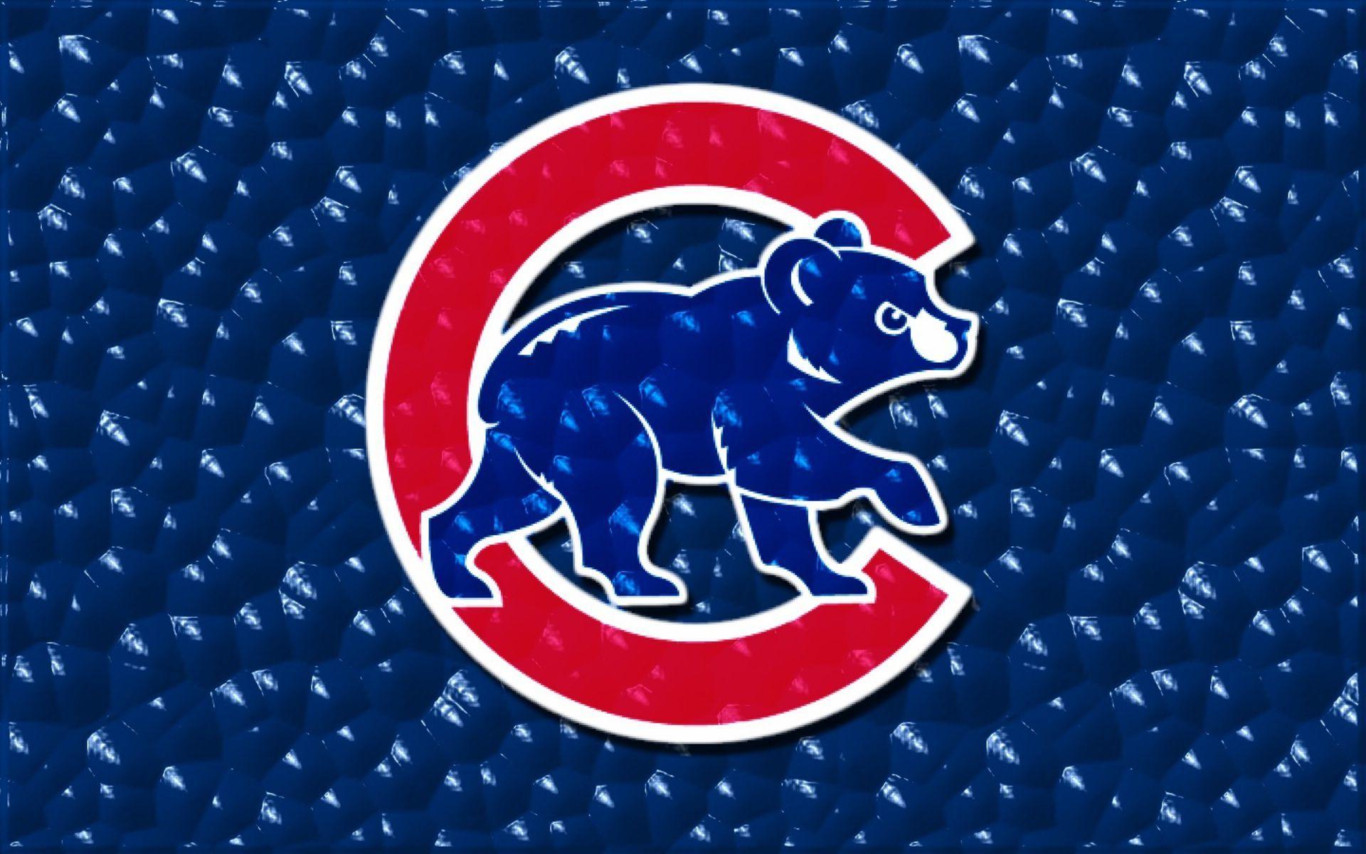 Cubs Computer Wallpapers Desktop Backgrounds 1920x1200 Id 474604 Chicago Cubs Wallpaper Cubs Wallpaper Chicago Cubs Logo