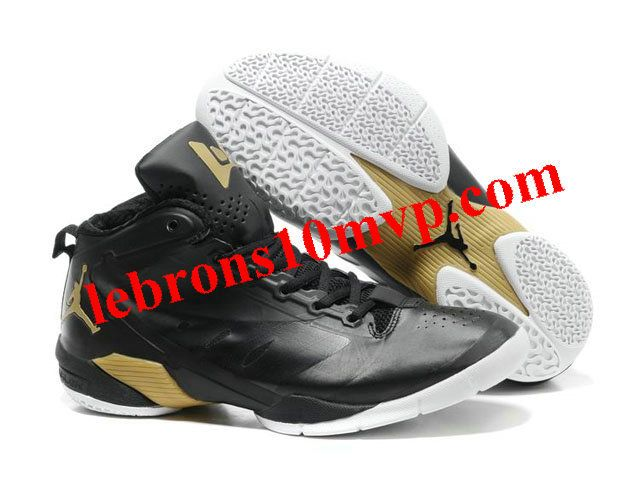 separation shoes d40ee 226f5 new zealand jordan fly wade 2 ev shoes black gold 5ee2e 25ef0