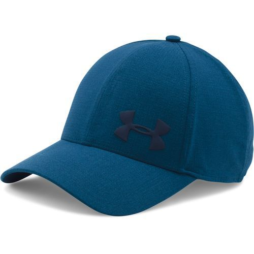 b0078707d34 Under Armour Men s ArmourVent Training Cap