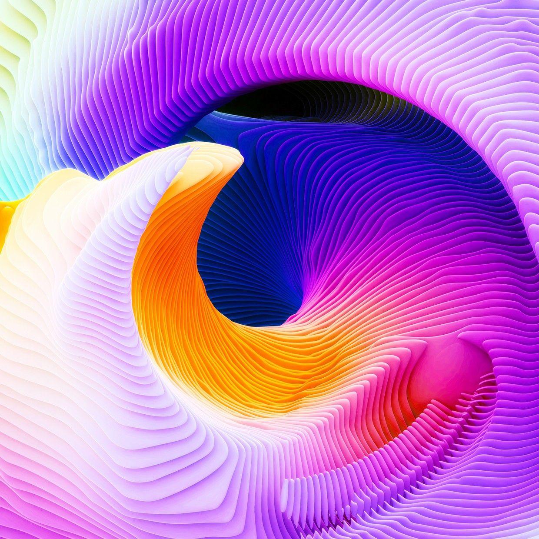 Abstract, Macbook Pro Wallpaper, Wallpaper Free