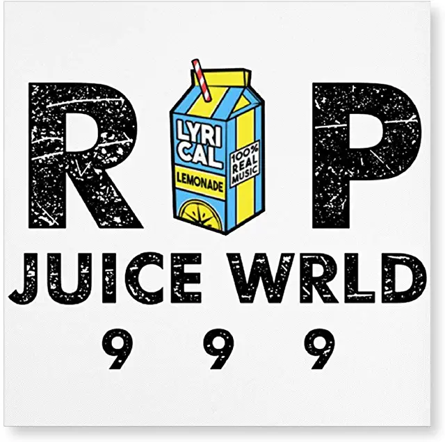 Love This Juice Wrld Was One Of My Fav Rappers Boy Bedroom Design Juice Ripped