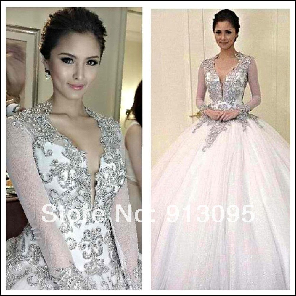Kim Chiu Gown   Dresses and Gowns Ideas   Pinterest   Gowns