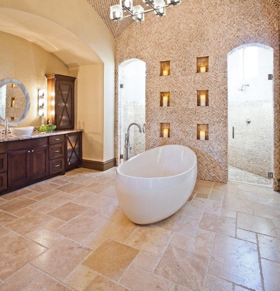 Bathroom Ceramic Tile Design Best 2017 Tile Flooring Trends 18 Ideas For Contemporary Flooring Decorating Design
