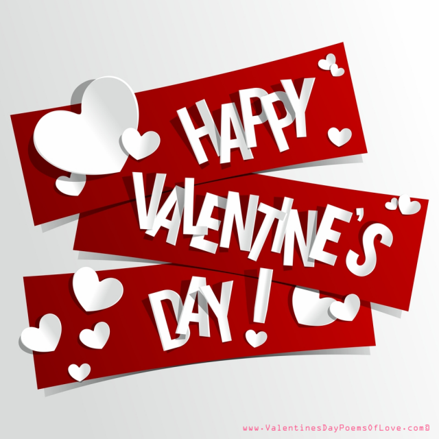 Valentines Day Image Happy Valentines Day Card Images For Valentines Day Happy Valentines Day Images