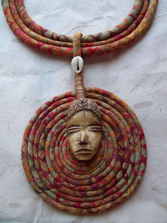 https://www.etsy.com/listing/195207637/batik-tribal-cord-necklace-with-ethnic?ref=shop_home_active_6