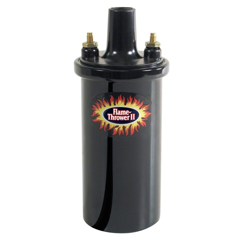 Pertronix 45011 Flame