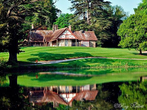 34++ Carton house golf spa resort information