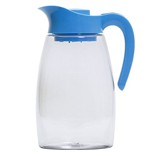 Primula Flavor It Infusion Pitcher 3 In 1 Beverage System Home Living Home Improvement Ideas And Inspiration Infusion Pitcher Fruit Infuser Bottle Beverages