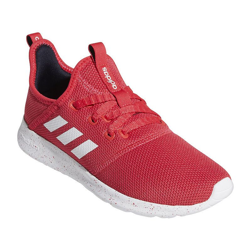 adidas Cloudfoam Pure Womens Sneakers Lace up | Womens