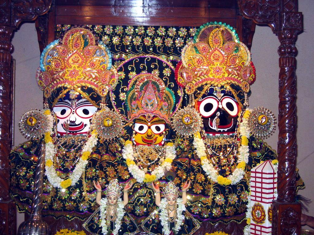 Simple Wallpaper Lord Jagannath Puri - 63b06012a75c90236c844d91c3222d08  You Should Have_713621.jpg