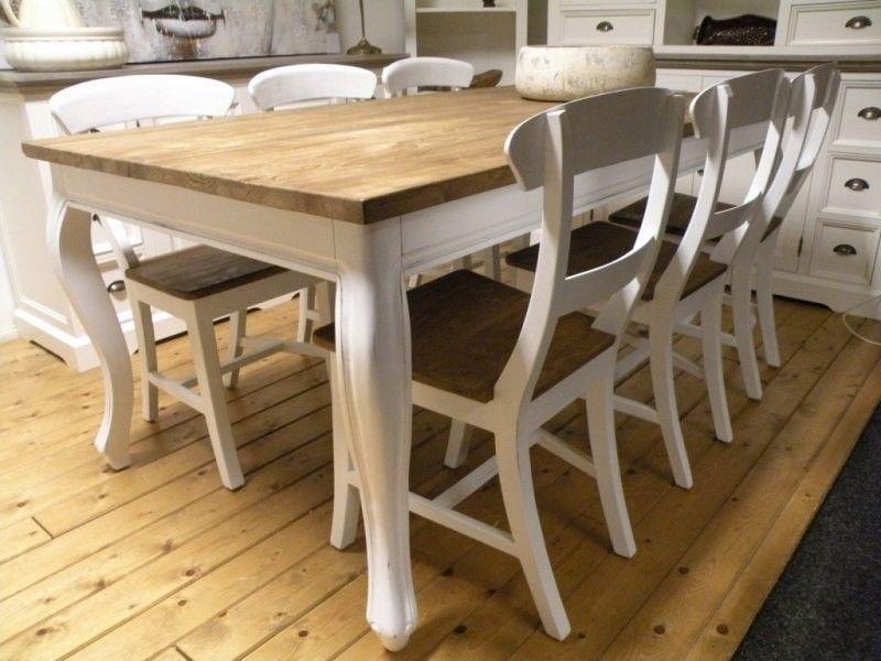 brocante tafels tweedehands - Google zoeken - home decoration ...
