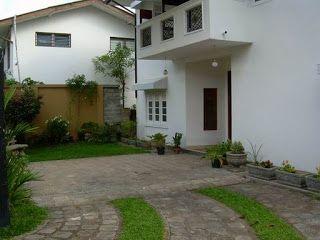 63b07fd9121845f3c8c29f2d4a5c9cb9 - Houses For Sale In Thalawathugoda At Eden Gardens