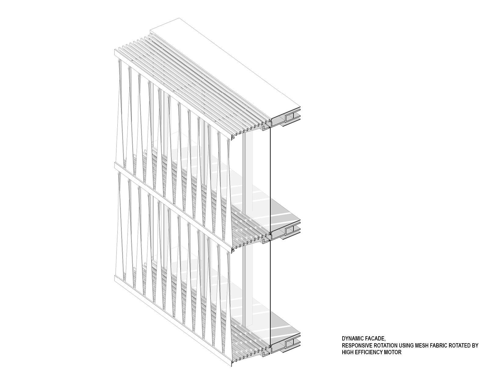 URBANSTACK Architecture, Home decor, Decor