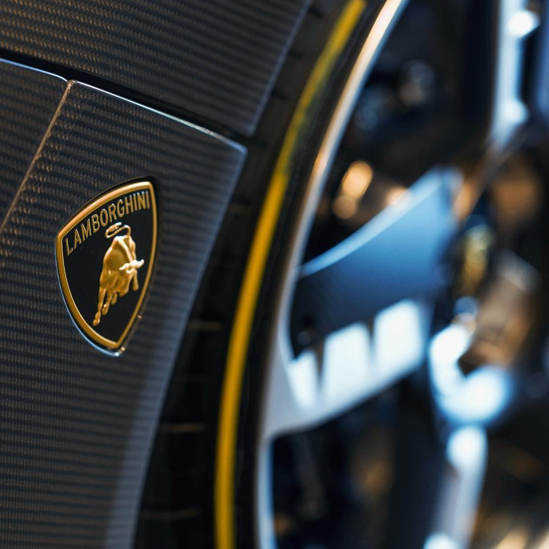 Lamborghini Centenario Roadster Has Been Delivered To