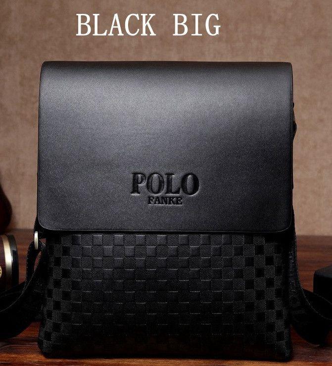 TMYOY Hot Sale! New arrival Plaid men shoulder bags Fashion men messenger bag Vintage men bussiness bag Hot men cross bag BN007