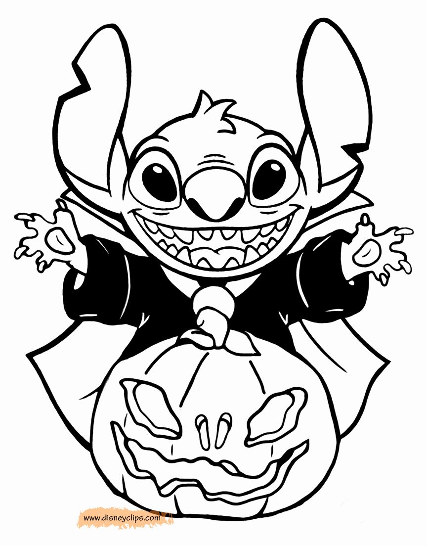 Halloween Disney Coloring Pages Inspirational Disney Halloween Coloring Pages 5 Halloween Coloring Pages Disney Coloring Pages Halloween Coloring Pictures