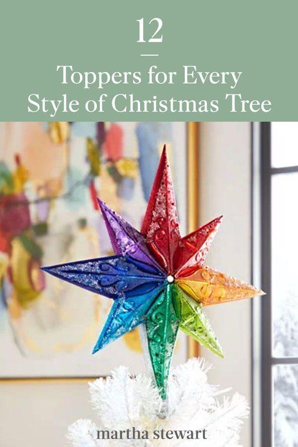 Pin on Christmas Inspiration