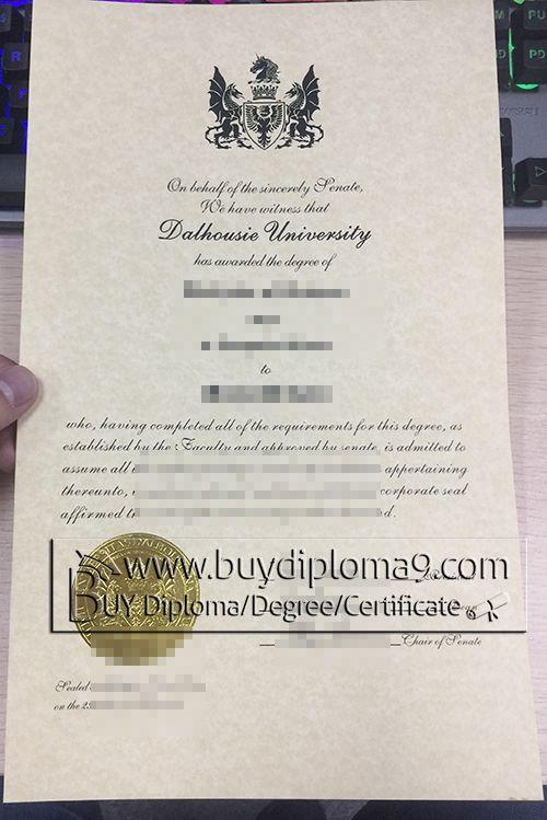 dalhousie diploma buy diploma buy college diplomabuy university diplomabuy high